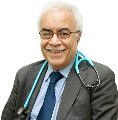 Private GP Dr Bakhtiar