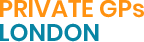 Private GPs London Logo